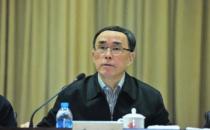 中国电信集团原董事长常小兵被开除党籍