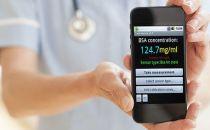 解救移动医疗 增强用户黏性是命门