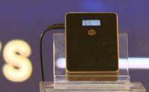 石墨烯电池给11英寸MBA充满电只需要15分钟
