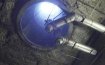 Bluebird公司完成其地下数据中心的扩建项目