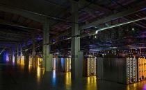 亚马逊宣布AWS亚太区孟买数据中心已经上线提供服务