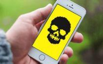 97%的App都有漏洞 平均每个App有87个漏洞