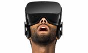 VR手术直播开始了