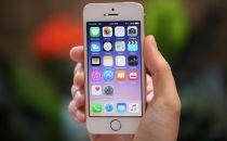 华尔街预测iPhone第二季度销量仅4000万部 继续同比下滑
