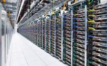 Zynga关闭自建数据中心,重返 AWS