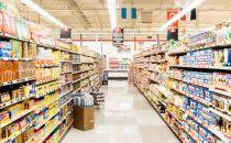 看超市如何利用大数据吸金