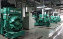 柴油发电机组的管理与应用(一)
