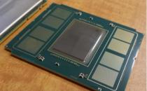 中国首套Intel Knights Landing高性能计算系统落地