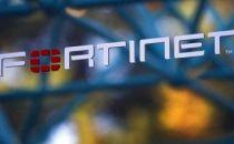 Fortinet IPS测试中获得99.9%安全有效性得分
