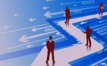 人事 | 三大运营商二级部门领导的人事调整名单