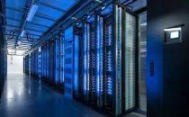 英特尔集中精力发展数据中心业务 或将出售McAfee
