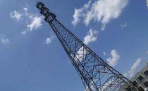 独此一家的铁塔如何保障服务质量?