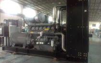 柴油发电机组的管理与应用(二)