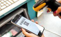 微信支付存在三大漏洞 账户支付难防洗钱风险