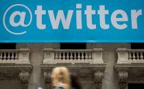 Twitter业务再上一层楼 获彭博电视节目直播权