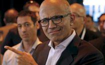 微软刚刚与IBM达成一项合作协议 苹果该紧张了