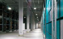 揭秘FB首个数据中心:全球15亿用户账户信息都在这