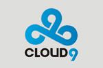 亚马逊收购云计算创业公司Cloud9