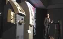 黑客使用恶意软件大举入侵,ATM被迫暂停服务