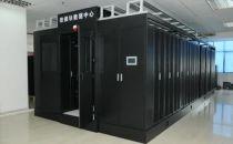 微数据中心如何为未来企业提供竞争力?