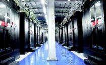 精密空调系统管道安装要求