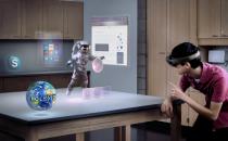 虚拟现实是扶不起的阿斗?增强现实才是胜券在握