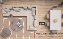 """xPerception:想给你的家居设备都安上""""眼睛"""""""