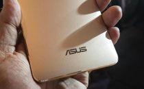 骁龙821+6G内存,现在配置最强的安卓机皇是它