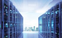 提升数据中心电力系统可用性的10种方法