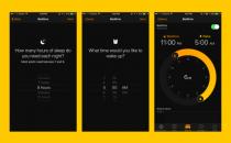 苹果手机新功能可帮助你睡得更好