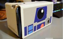 虚拟现实究竟如何工作?追踪/视觉/听觉配合