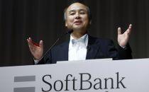 软银以310亿美元价格收购芯片设计厂商ARM
