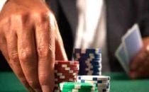 百度回应深夜推广赌博网站:反作弊体系存在不完善之处