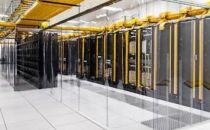 数据中心如何能够提升电力系统的可用性