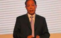 传中电信市场部总经理刘平辞职,但并非去中国平安!
