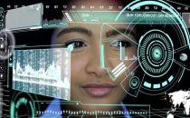 AR乘风大数据,亮风台与达观数据达成深度战略合作