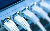 英国新法规定家庭网速下限 最低10Mbps