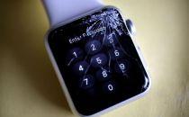 苹果遭集体诉讼:售后换机提供翻新机而非崭新产品