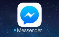 Facebook聊天软件月活跃用户破10亿