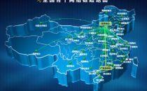 第一线集团万兆骨干环 现已覆盖大中华区主要城市