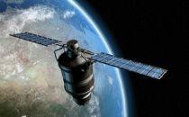 中国首个高通量宽带卫星通信系统启动建设
