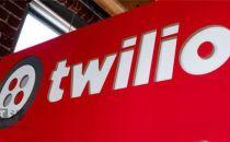 PaaS云通讯公司Twilio股票一月暴涨167%