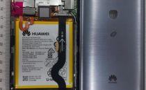 Nexus 6P继任者现身?配骁龙821最快9月发布