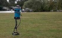 你见过能拆地雷的无人机吗?而且拆的还很快
