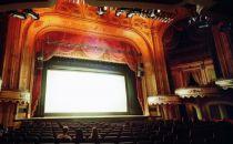 不戴眼镜在电影院看3D电影 科学家做到了