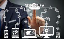 运营商在RAN领域将加大SDN和NFV投入
