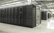 数据中心操作系统演变之路