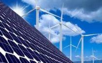 数据的增长为能源带来新的挑战