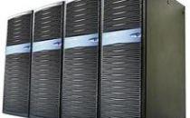 双线服务器托管有哪些优势?