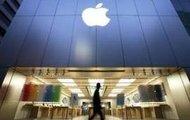 苹果第三财季净利78亿美元 营收424亿美元